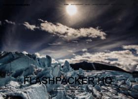 flashpackerhq.com