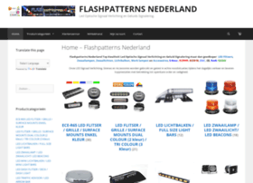 flashpatterns.nl