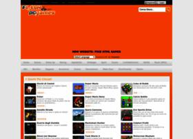 flashpcgames.com