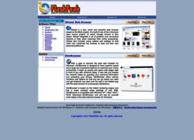flashpeak.com