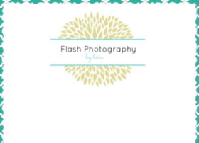 flashphotography-photo.blogspot.it
