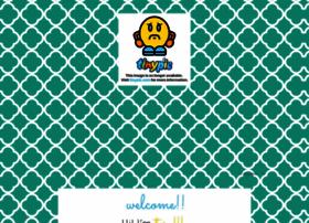 flashphotography-photo.blogspot.nl