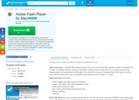 flashplayer.joydownload.com