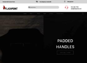 flashpointus.com