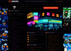 flashportal.com