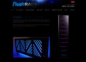 flashrads.com