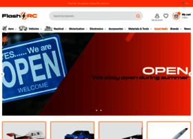 flashrc.com