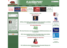 flashreport.org