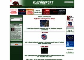 flashreport.org