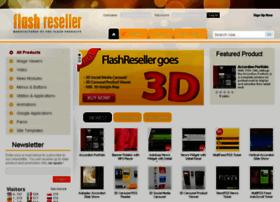 flashreseller.com