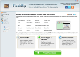 flashrip.com