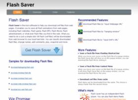 flashsaver.com-http.com