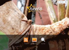 flashsb.com.br