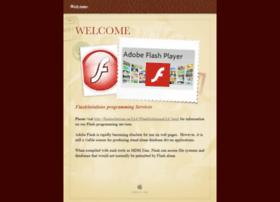 flashsolutions.us