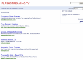 flashstreaming.tv