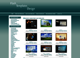 flashtemplatesdesign.com