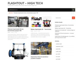 flashtout.com