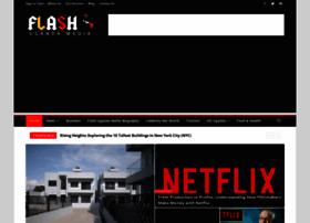 flashugnews.com