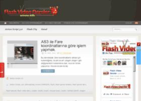 flashvideodersler.com