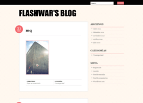 flashwar.wordpress.com