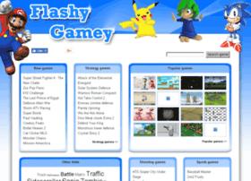 flashygamey.com