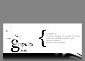 flashygraphics.co.uk