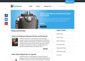 flask.com