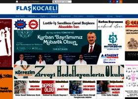 flaskocaeli.com