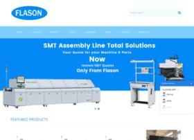 Flason.com