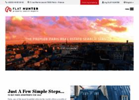 flat-hunter.com