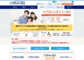 flat35.com