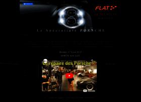 flat69.fr