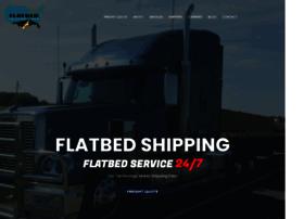 flatbedshipping.com