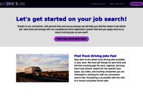 flatbedtruckingjobs.com