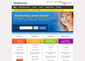 flatbooster.de
