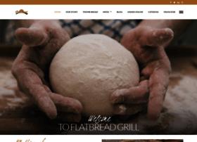 flatbreadgrill.com