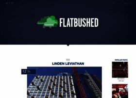 flatbushed.com