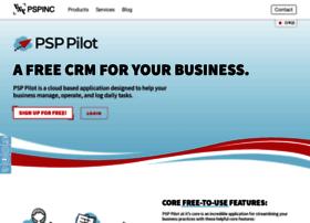 flatcrm.com