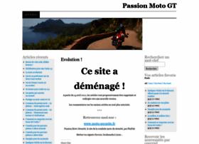 flatfab.wordpress.com