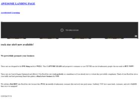 flatfeefix.com