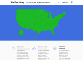 flatfeelisting.com