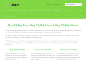 flatfitty.com