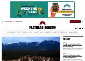 Flatheadbeacon.com