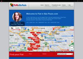 flatinsp.com