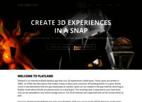 flatland.com