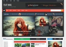 flatmag-pbt.blogspot.com.br