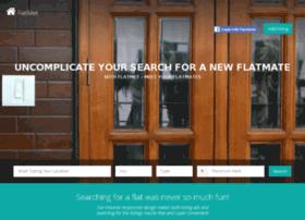 flatmet.com