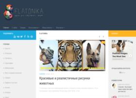 flatonika.ru