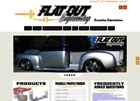 flatout-engineering.com