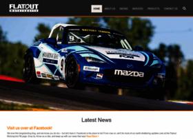 flatout-motorsports.com